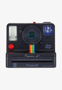 Polaroid Originals - ONESTEP + - Camera - black - 1