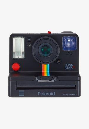 ONESTEP + - Kamera - black