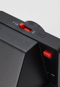 Polaroid Originals - ONESTEP + - Camera - black - 7