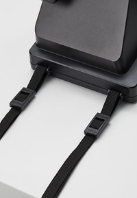 Polaroid Originals - ONESTEP + - Camera - black - 8