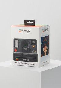 Polaroid Originals - ONESTEP 2 - Cámara - graphite - 4
