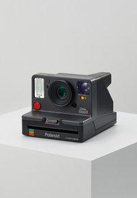 Polaroid Originals - ONESTEP 2 - Cámara - graphite - 0