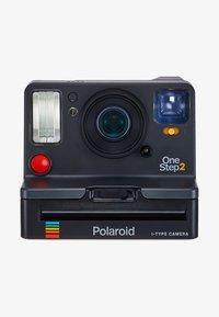 Polaroid Originals - ONESTEP 2 - Cámara - graphite - 1