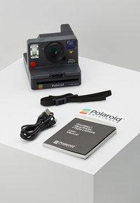Polaroid Originals - ONESTEP 2 - Cámara - graphite - 3