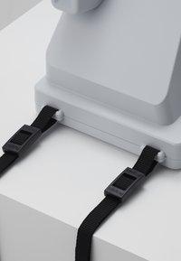 Polaroid Originals - ONESTEP - Camera - white - 8