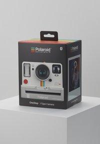 Polaroid Originals - ONESTEP - Camera - white - 4