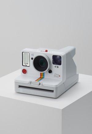 ONESTEP - Camera - white