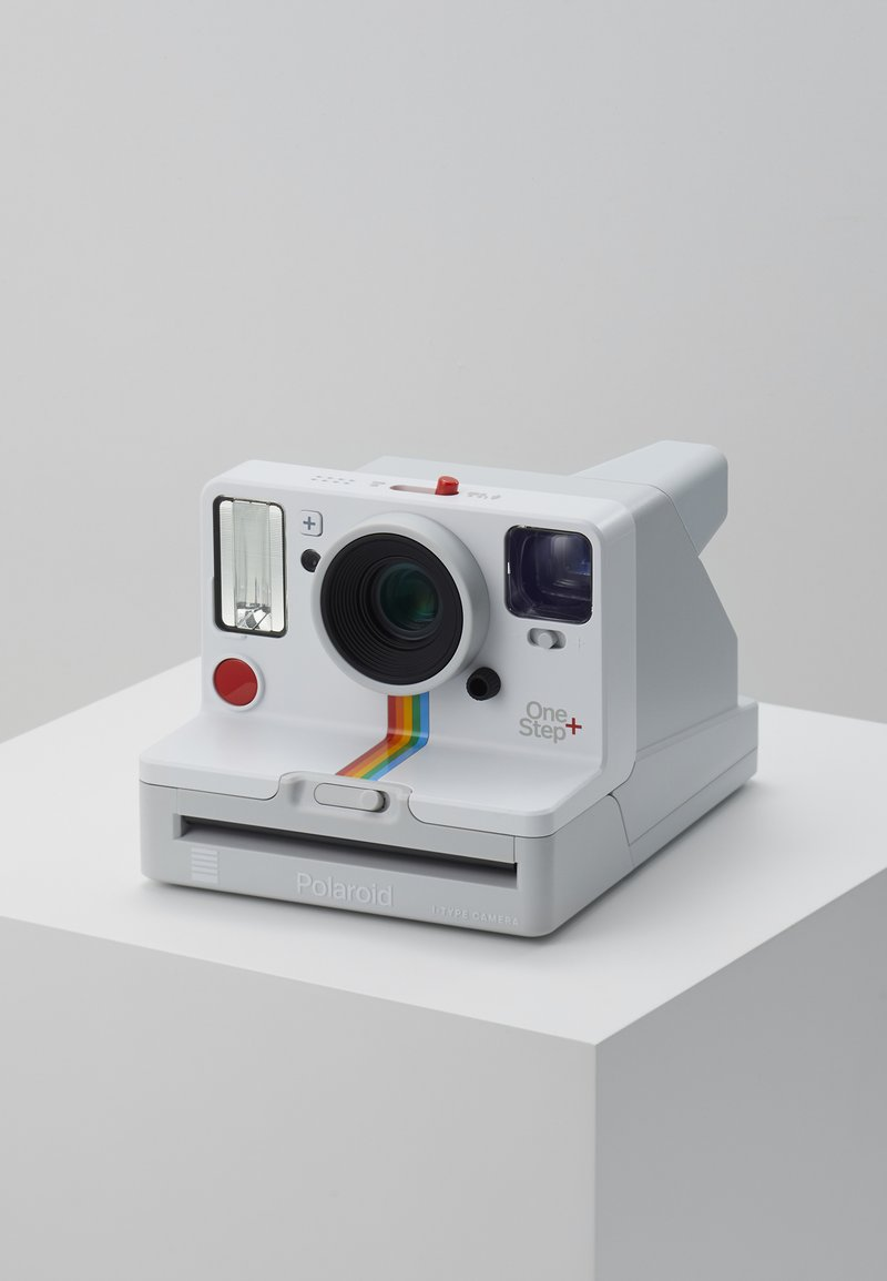 Polaroid Originals - ONESTEP - Varios accesorios - white