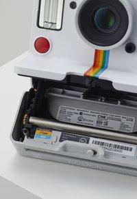 Polaroid Originals - ONESTEP - Camera - white - 7