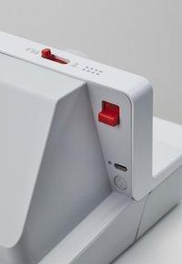 Polaroid Originals - ONESTEP - Camera - white - 6