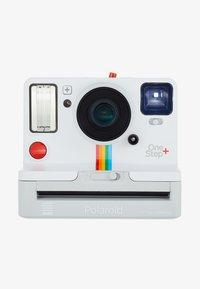 Polaroid Originals - ONESTEP - Camera - white - 1