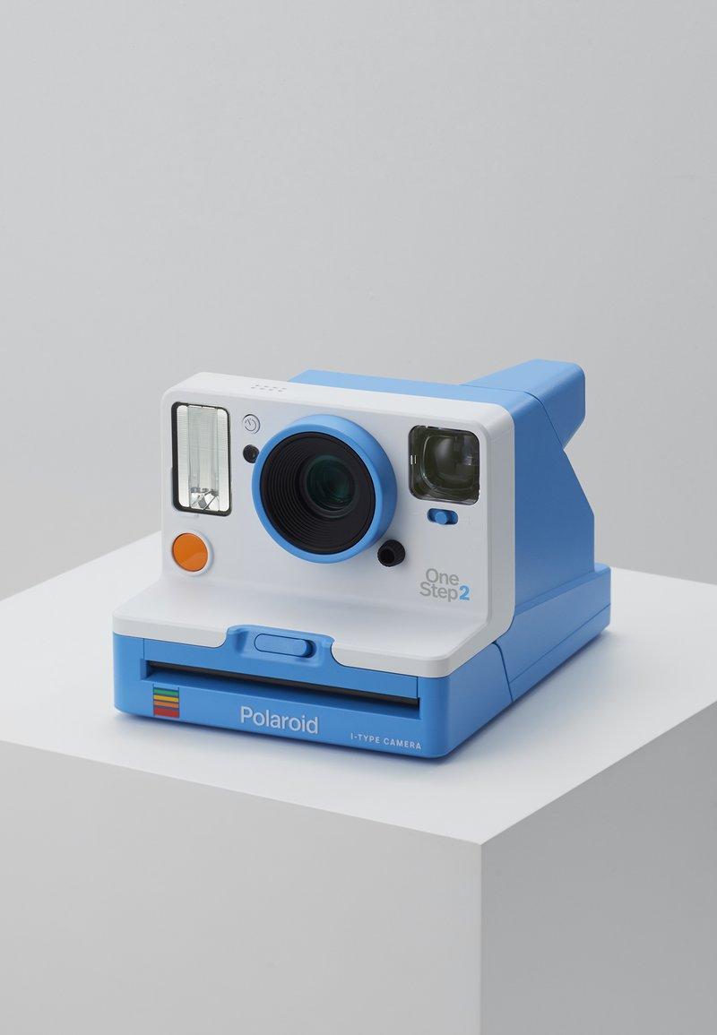 Polaroid Originals - ONESTEP 2 - Varios accesorios - summer blue