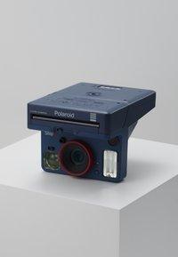 Polaroid Originals - ONESTEP 2 STRANGER THINGS - Cámara - blue - 9