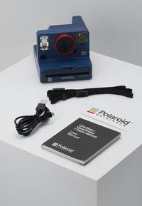 Polaroid Originals - ONESTEP 2 STRANGER THINGS - Cámara - blue - 3
