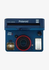 Polaroid Originals - ONESTEP 2 STRANGER THINGS - Cámara - blue - 1