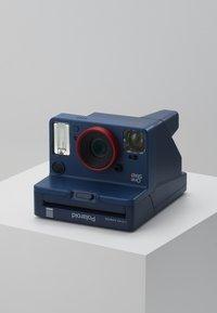 Polaroid Originals - ONESTEP 2 STRANGER THINGS - Cámara - blue - 0