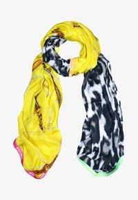 Plomo o Plata - Sjal / Tørklæder - multi-coloured - 0