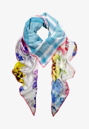 Sjal / Tørklæder - multi-coloured