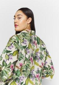Persona by Marina Rinaldi - DODICI - Shirt dress - multicoloured - 3