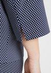 Persona by Marina Rinaldi - CANYON JACKET - Summer jacket - marine blau