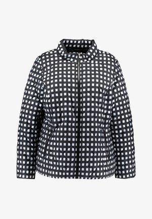 PAGINA OUTWERWEAR - Light jacket - weiss