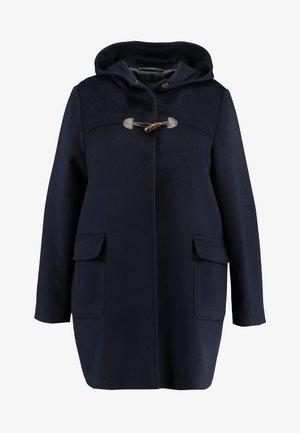 NATIVO - Zimní kabát - blu marino