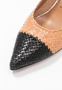 Pons Quintana - Classic heels - maril - 2