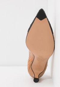 Pons Quintana - Classic heels - maril - 6