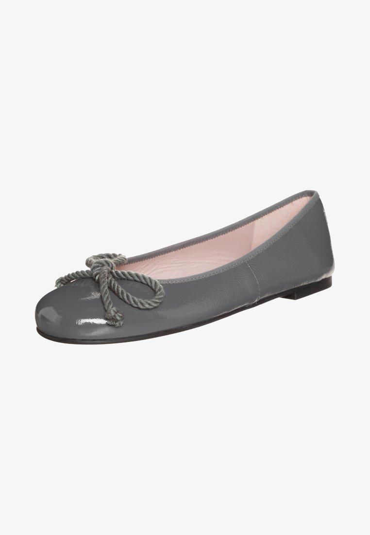 Pretty Ballerinas - IPNOTIC - Ballet pumps - apati