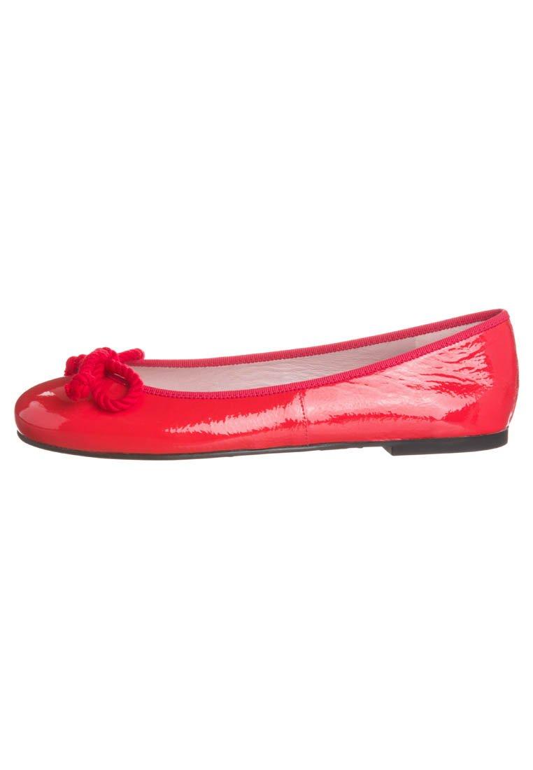 Pretty Ballerinas IPNOTIC - Ballerinasko - miami