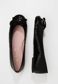 Pretty Ballerinas - Ballerines - black - 3