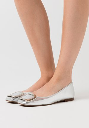Ballerinat - ami plata