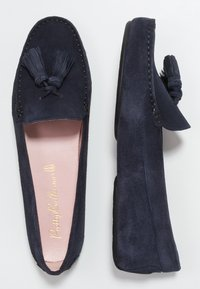 Pretty Ballerinas - Mokasíny - navy - 3