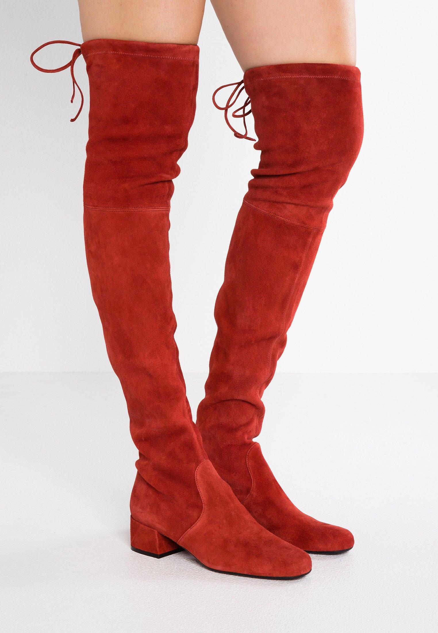 CuissardesMetallic CuissardesMetallic Ballerinas Ballerinas Pretty Pretty Red Red 8wn0mN