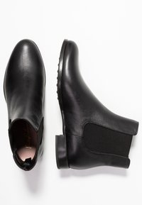 Pretty Ballerinas - Classic ankle boots - black - 3