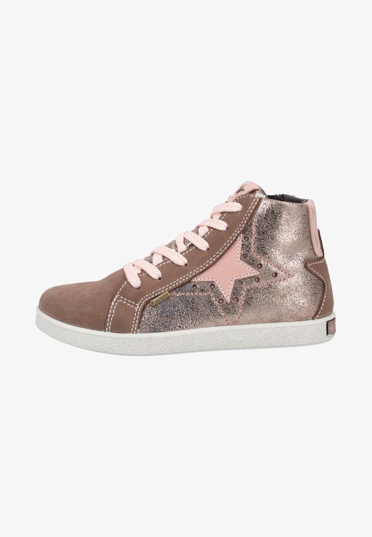 Primigi - Sneaker low - brown