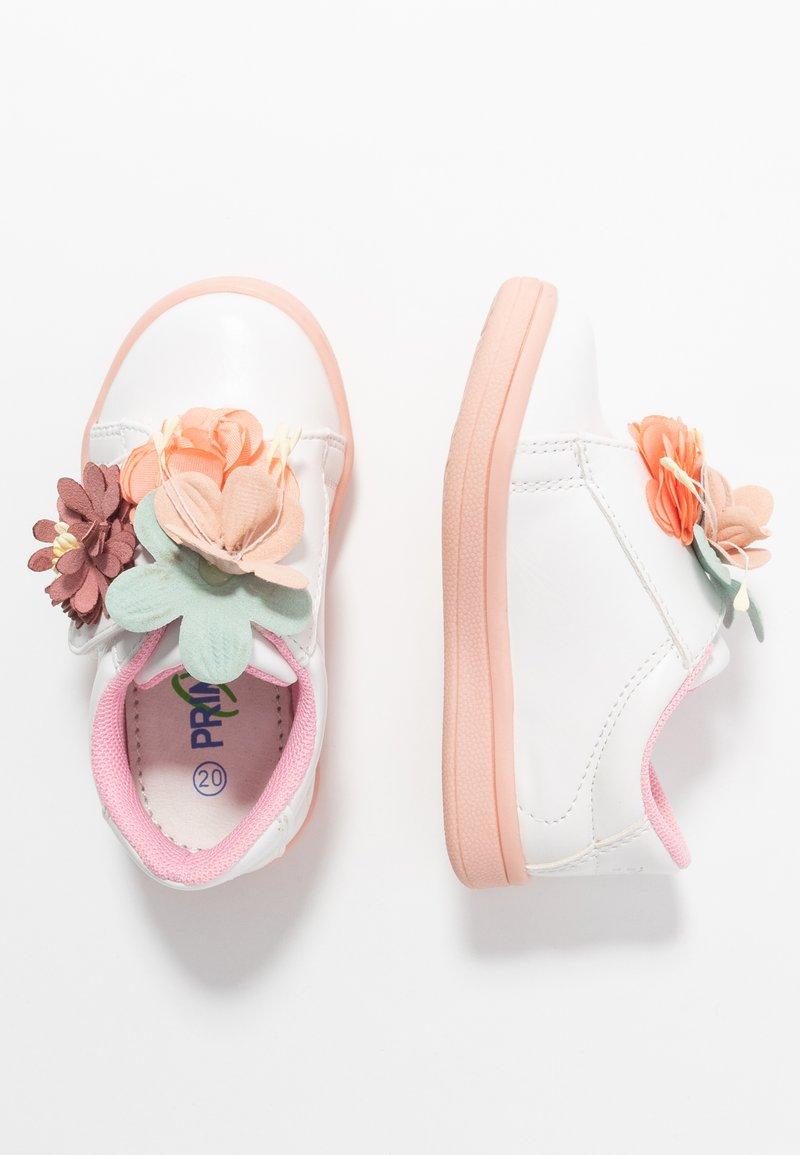 Primigi - Sneakers - perl bianco
