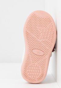 Primigi - Sneakers laag - perl bianco - 5