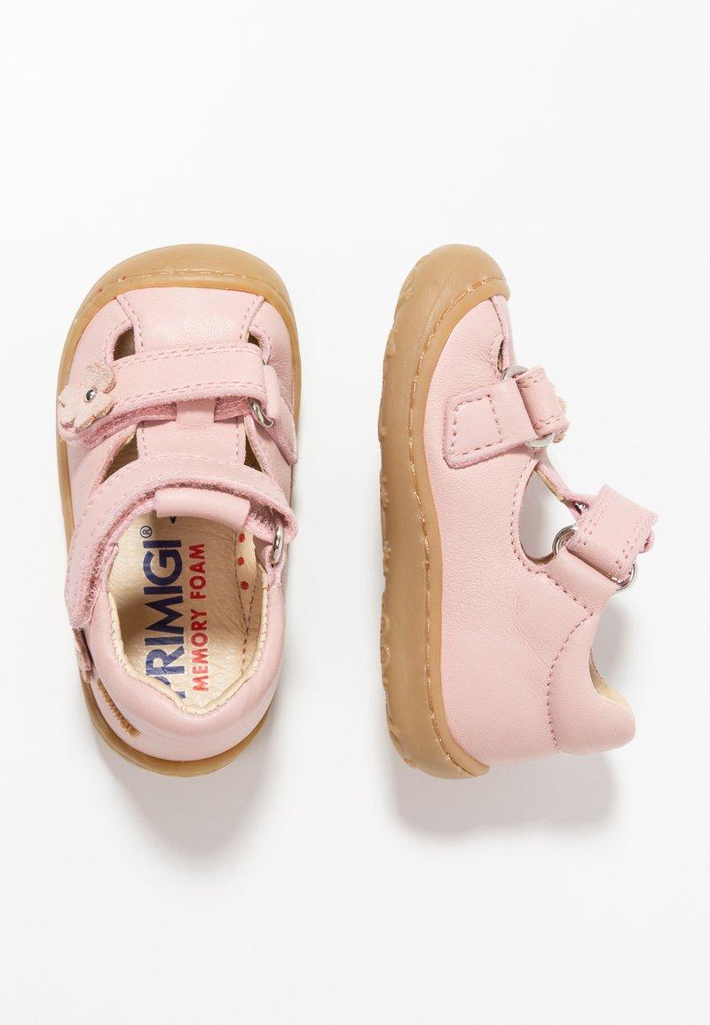 Primigi - Baby shoes - baby