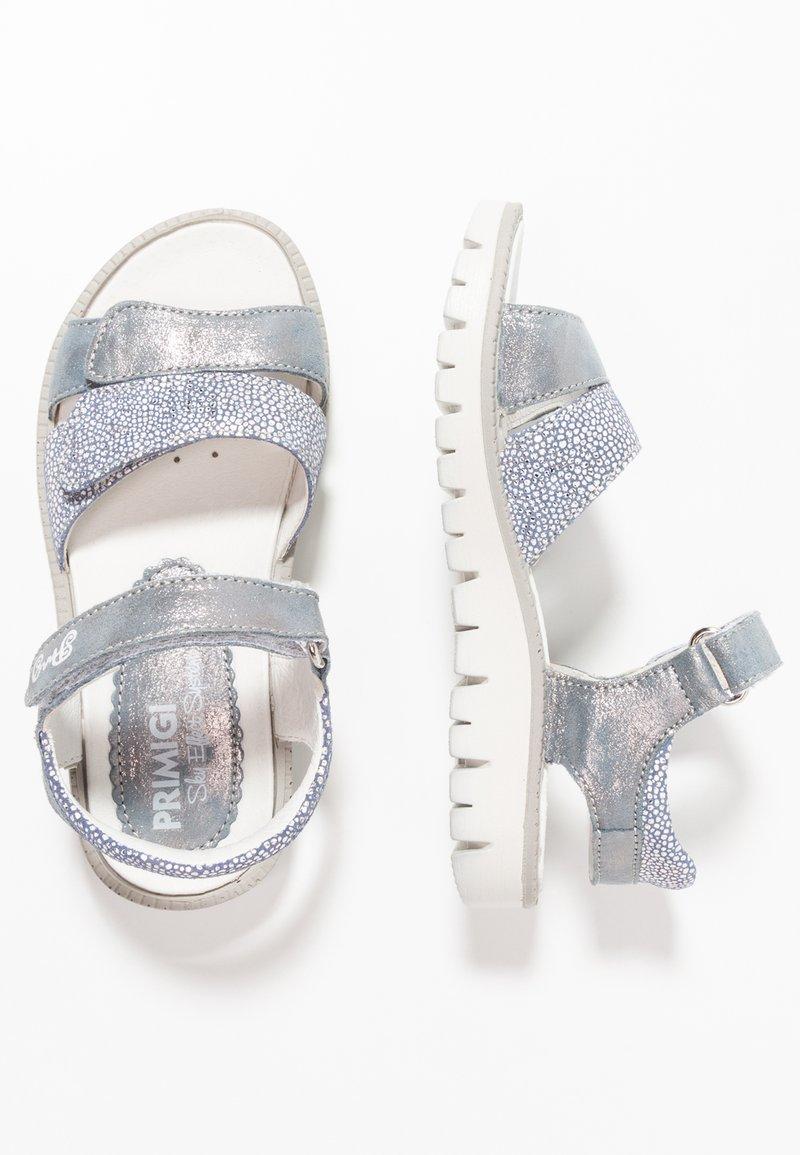 Primigi - Sandals - avio