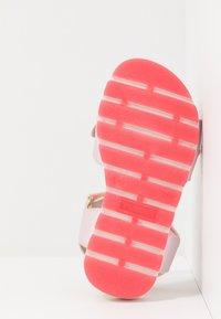 Primigi - POP - Sandals - rosa - 5