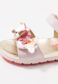 Primigi - POP - Sandals - rosa - 2