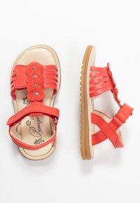 Primigi - Sandals - kiss - 0