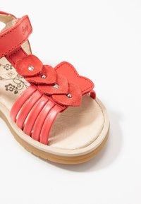 Primigi - Sandals - kiss - 2