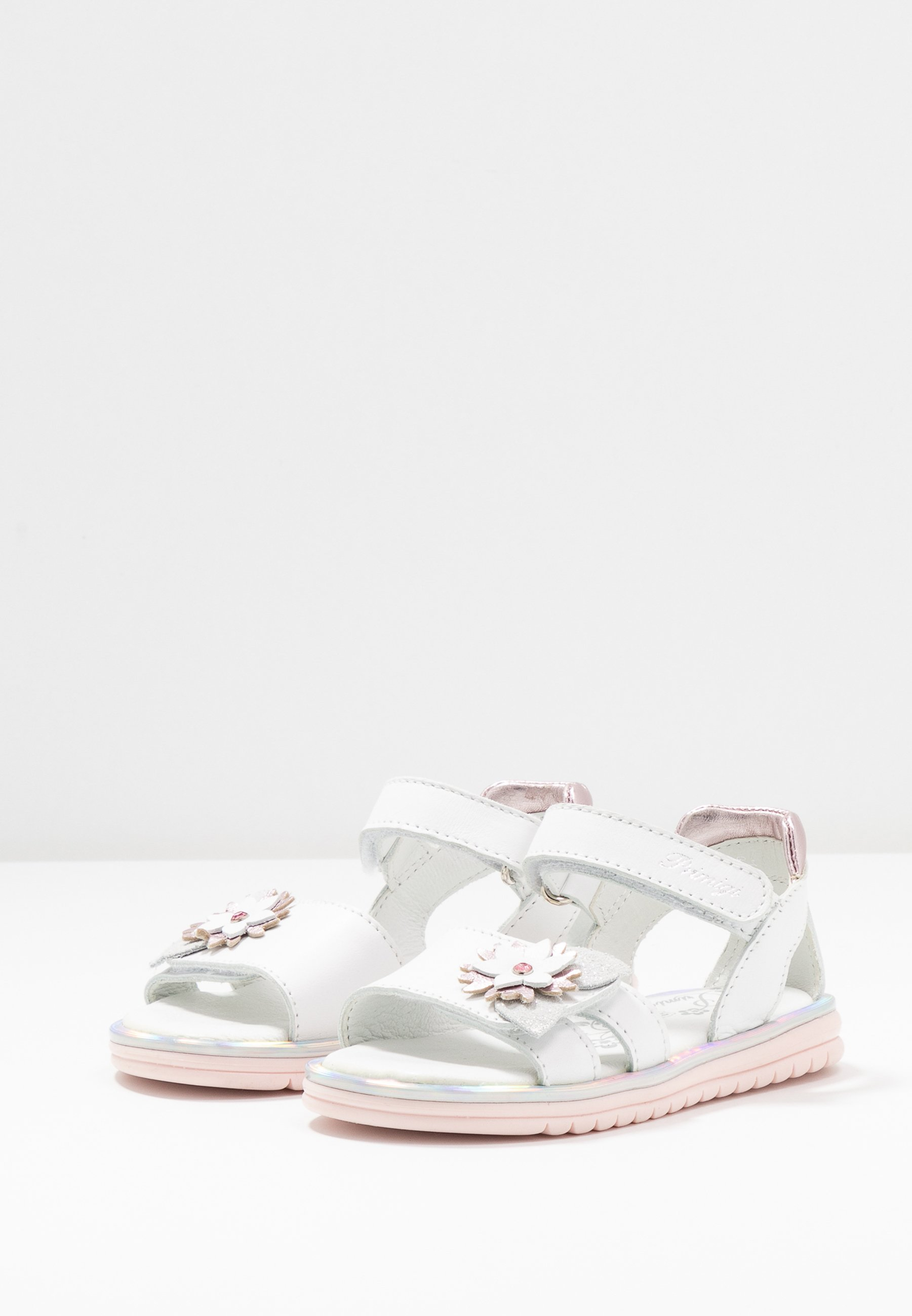 Primigi Sandaler - bianco