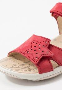 Primigi - Sandals - red - 2
