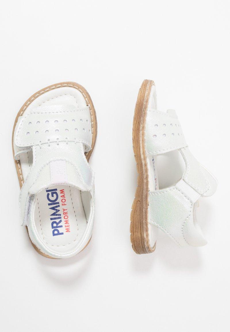 Primigi - Sandali - bianco