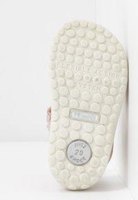 Primigi - Baby shoes - carne/rosa - 5