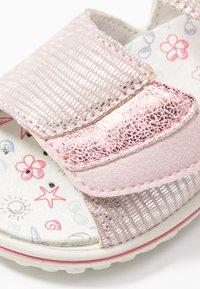 Primigi - Baby shoes - carne/rosa - 2