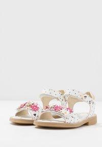 Primigi - Sandals - offwhite - 3
